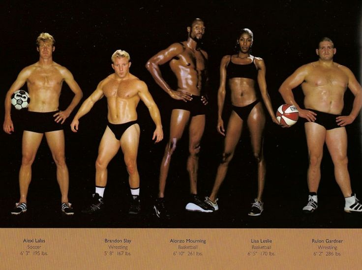 different-body-types-olympic-athletes-howard-schatz-14