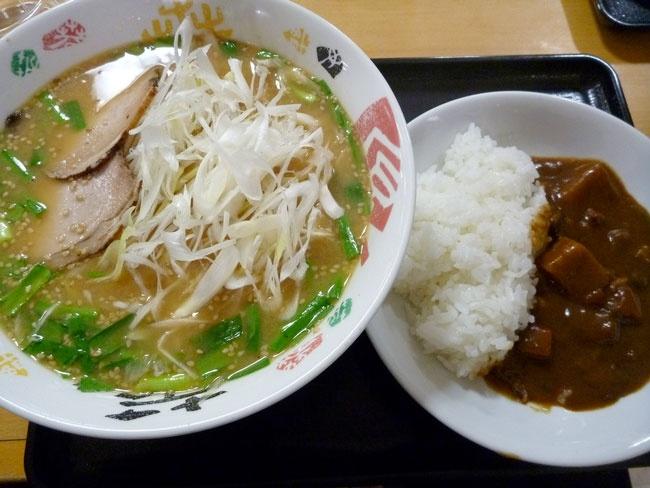 Qué tiene una comida japonesa ¡A comer!