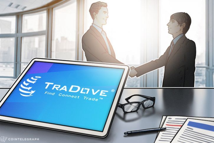 A Social Network for Buyers and Sellers to Boost International Trade With its Crypto Currency Blockchain Crypto News Facebook Smart Contracts Social Networks Walmart