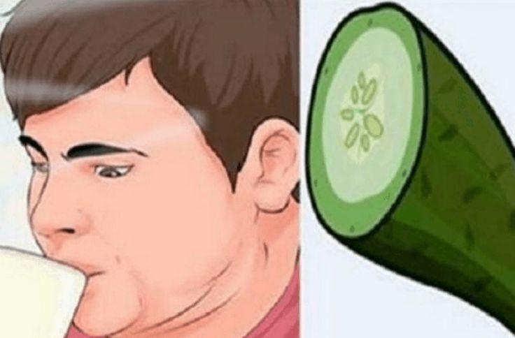 Ficatul are funcţii importante în organism, printre care şi arderea grăsimilor sau eliminarea toxinelor. Alimentaţia proastă afectează întregul organism, iar ficatul nu este o excepţie. De aceea, acest organ are nevoie de regenerare, alimentaţia sănătoasă contribuiind la acest proces. Iată o băutură cu efecte benefice pentru organism: Curăţă sângele Regenerează ficatul Elimină toxinele din organism Previne inflamaţiile şi infecţiile Combate cancerul Are efecte antioxidante Stimulează…