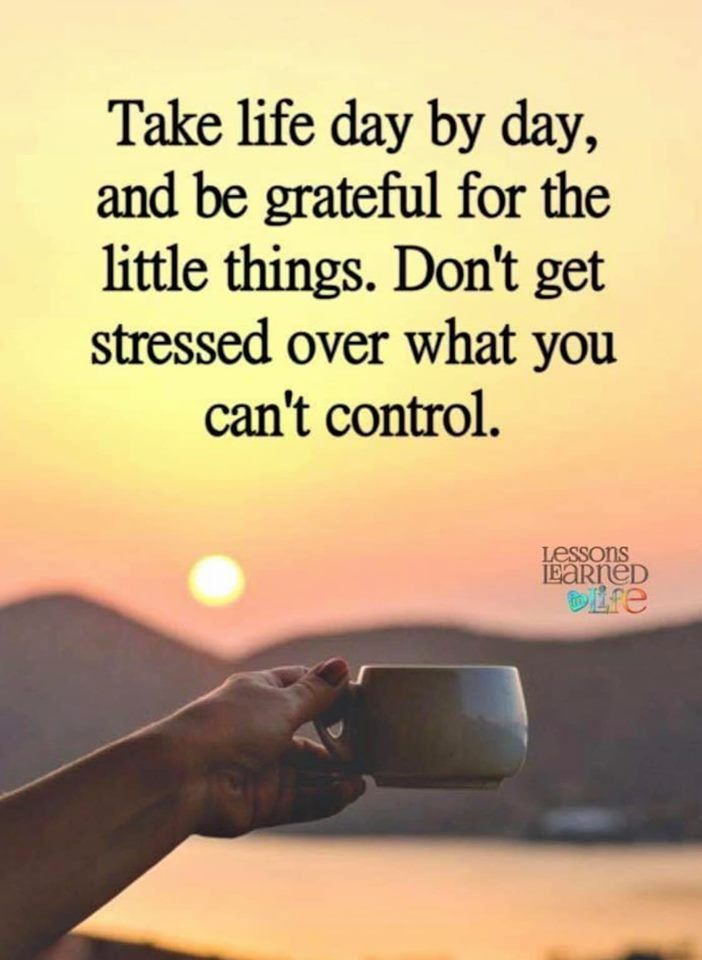25 Best Inspirational Life Quotes Tough Times Quotes Tough Quote Good Life Quotes