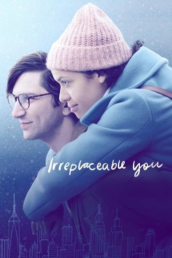Irreplaceable You (2018) - Watch Irreplaceable You Full Movie HD Free Download - Watch Irreplaceable You (2018) full-Movie HD Free Download	#movies #moviestar #moviesnews #moviescene #film #tv #movieposter #movietowatch #full #hd