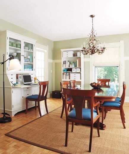 22 Best Ideas For Flex Room/Home Office