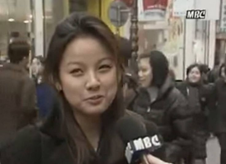 Lee Hyori's pre-debut street interview from 20 years ago gains attention http://www.allkpop.com/article/2017/07/lee-hyoris-pre-debut-street-interview-from-20-years-ago-gains-attention