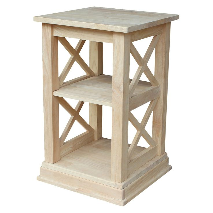 1000 Images About Coffee Tables End Tables Amp Vignettes