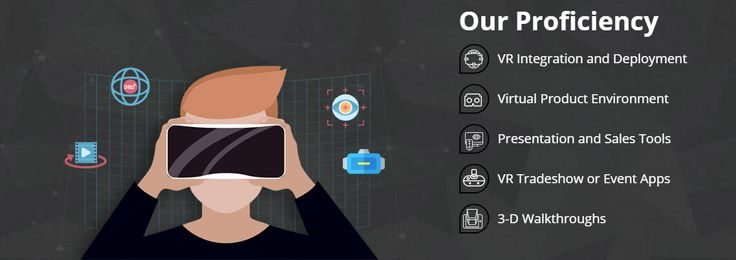 Hidden Brains is one of the leading Virtual Reality (VR) app development Companies in India. Get VR apps development services by expert VR app developers at low cost.