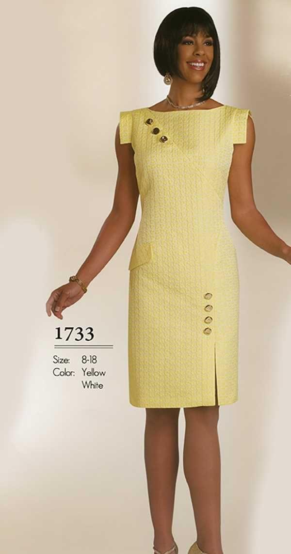 chancelle-dresses-1733-spring-2016