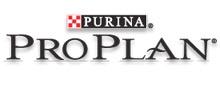 Purina coupon & more Save.ca coupons