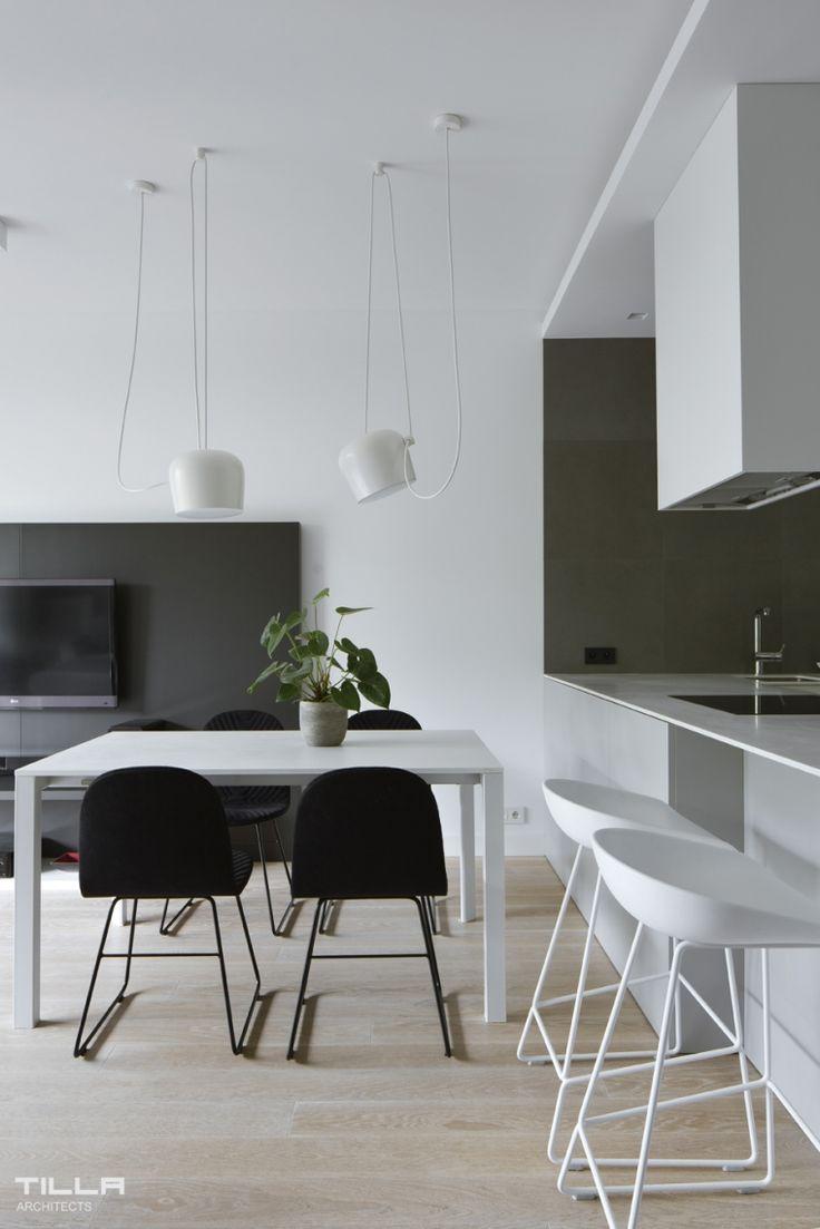 Warszawa / Apartament / 103 m2 - galeria zdjęcie 6
