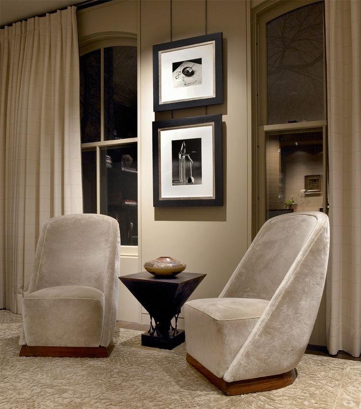 37 best Living Room images on Pinterest | Family room, Family rooms