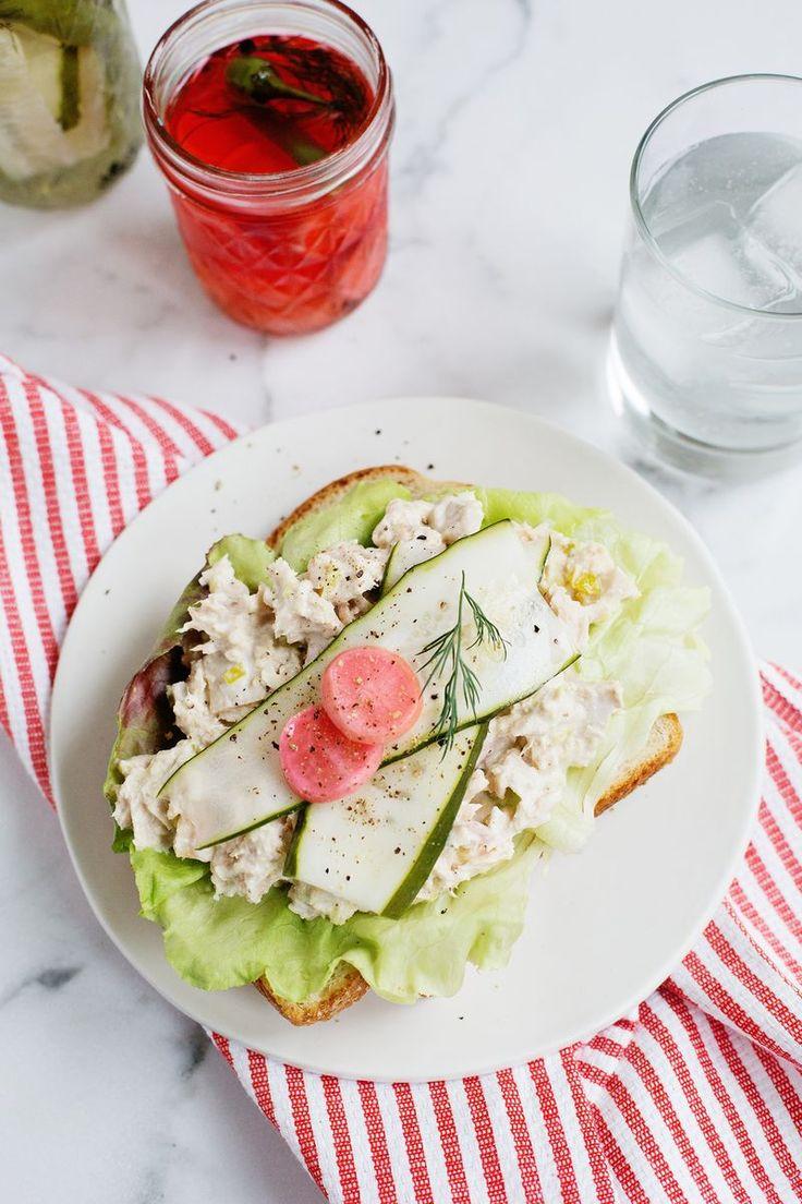 72 best Pickles, Vegetables & Savory Vegetables images on Pinterest ...