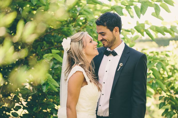 How to Write Your Own Unique Wedding Vows   http://www.aucklandweddings.co.nz/how-to-write-unique-wedding-vows   Image by Samantha Donaldson Photography