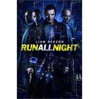 Run All Night by Jaume Collet-Serra