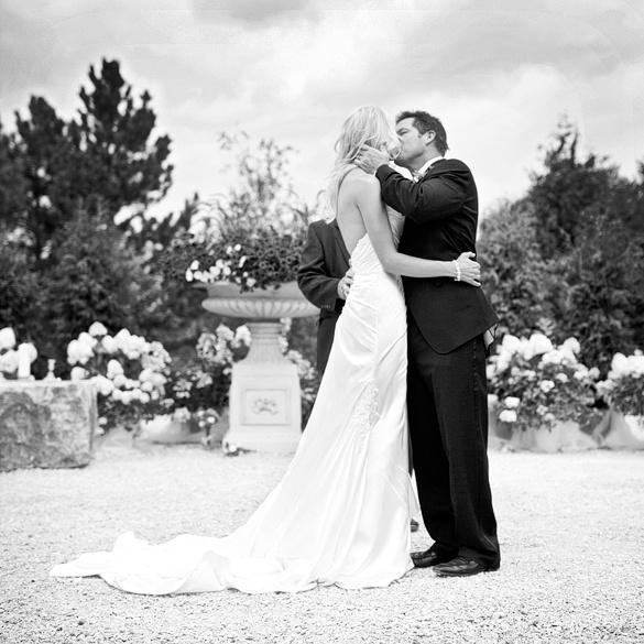 Outdoor Wedding Wisconsin: 84 Best Images About Outdoor Weddings In Door County On