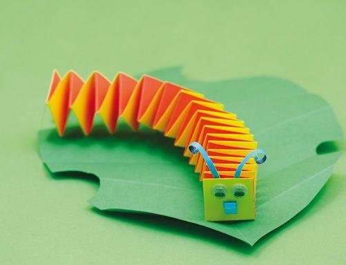 Insects And Ladybugs Theme For Preschool And Kinde on Ladybug Life Cycle Activities Sensory