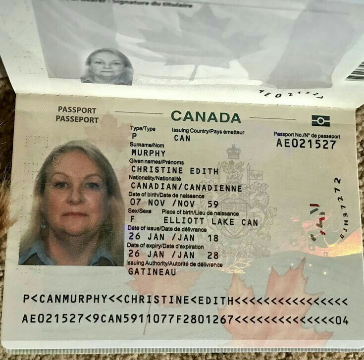 0397275dd9c2a2570061be1b009bac49 - Where To Get Application For Canadian Passport