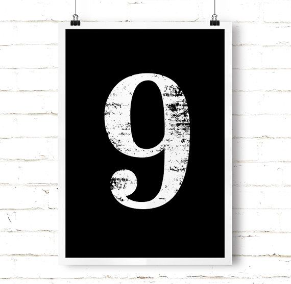 Numerology meaning of house number 11 for Best house number numerology