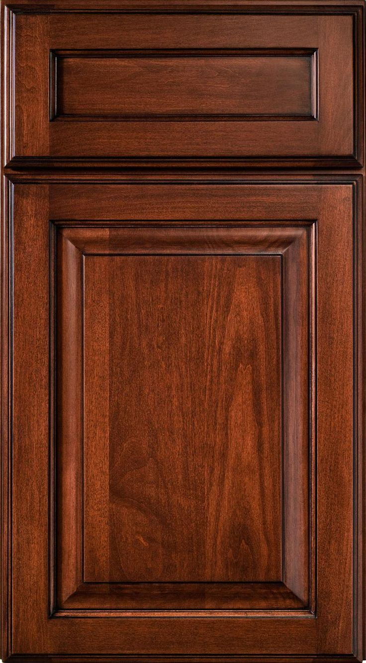 12 Best Types Of Cabinet Doors Amp Drawers Images On