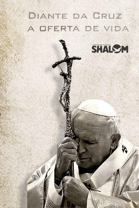 640x960 iphone - Shalom Catholic Community