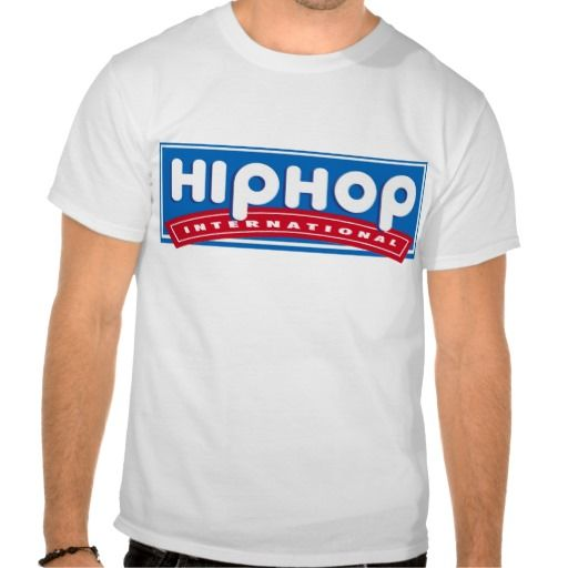 ==> reviews          Hip Hop (iHop parody) Hoodie           Hip Hop (iHop parody) Hoodie we are given they also recommend where is the best to buyDeals          Hip Hop (iHop parody) Hoodie Online Secure Check out Quick and Easy...Cleck Hot Deals >>> http://www.zazzle.com/hip_hop_ihop_parody_hoodie-235985849970121515?rf=238627982471231924&zbar=1&tc=terrest
