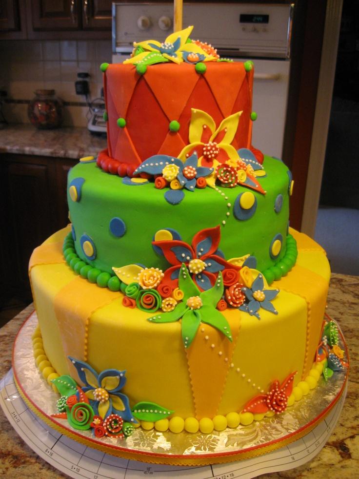 15 best Cakes - Twilight images on Pinterest Twilight ...
