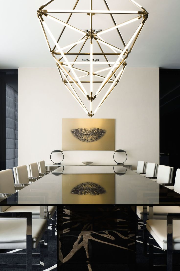 91 best meeting rooms images on pinterest | meeting rooms
