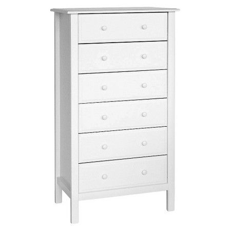 Best 25 Tall Dresser Ideas On Pinterest Tall White