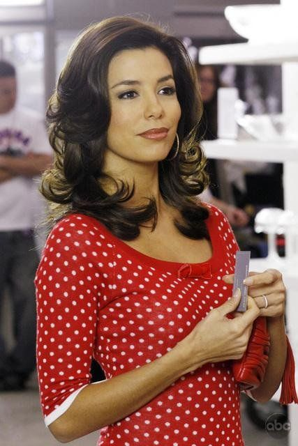 best 25 gabrielle solis ideas on pinterest. Black Bedroom Furniture Sets. Home Design Ideas