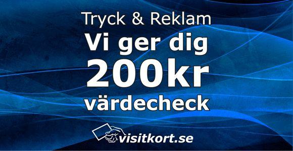Rikstäckande Radioreklam och Marknadsföring på internet: Marknadsföringstips - när,var och hur.