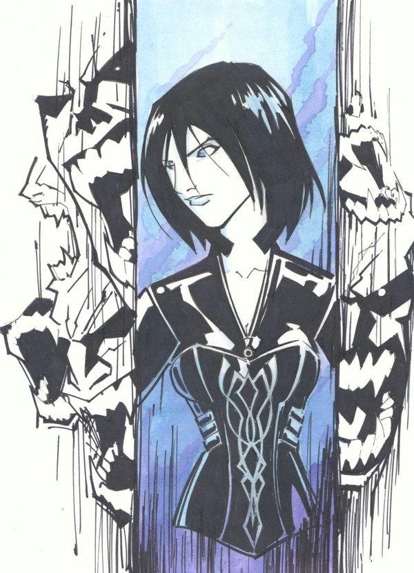 Underworld Lycans Costume 17 Best images about S...