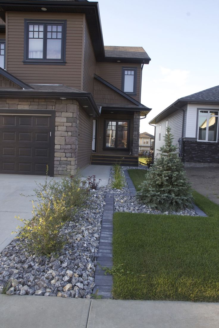 our landscaping photos speak for themselves view our landscaping project gallery and get landscaping quotes online