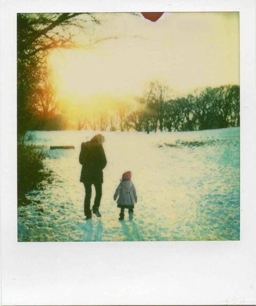 40 best Polaroid images on Pinterest   Polaroids, Polaroid ideas and ... 80e78e780979