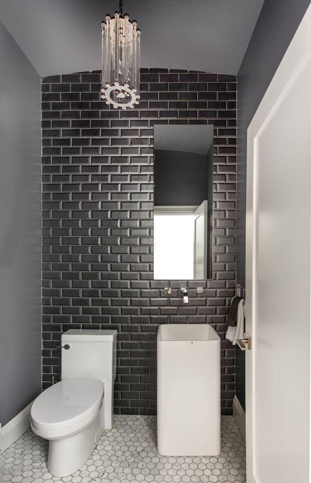 Best Of Bathroom Design Ideas Contemporary Styling Home Decor Tile Bathroom Stylish Bathroom Bathroom Design