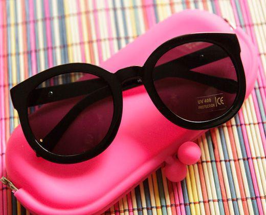 óculos de sol                                                                                                                                                                                 Mais
