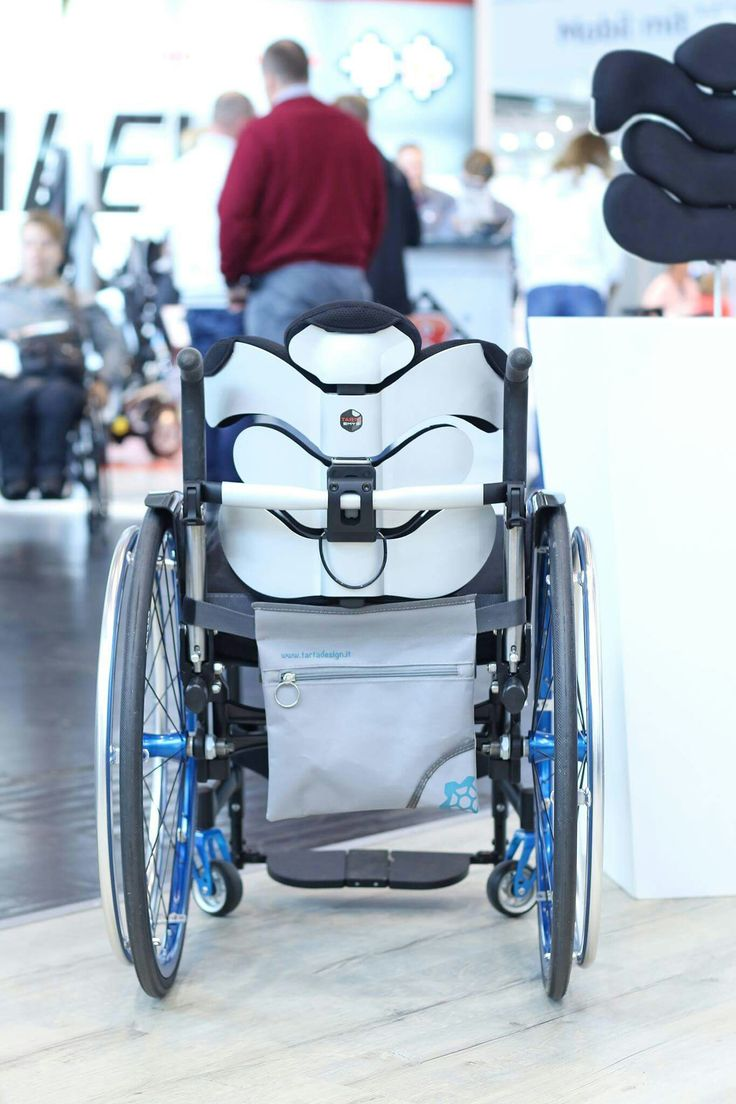 35 best Wheelchair Seating Options images on Pinterest | Wheelchairs ...
