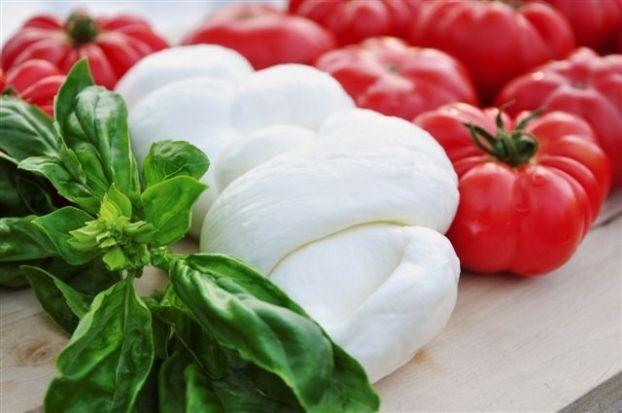 Quota 50 miliardi di euro: un obiettivo raggiungibile per l'export agroalimentare italiano