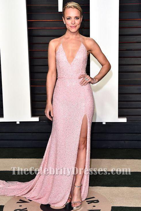 10 best Rachel McAdams Dresses images on Pinterest
