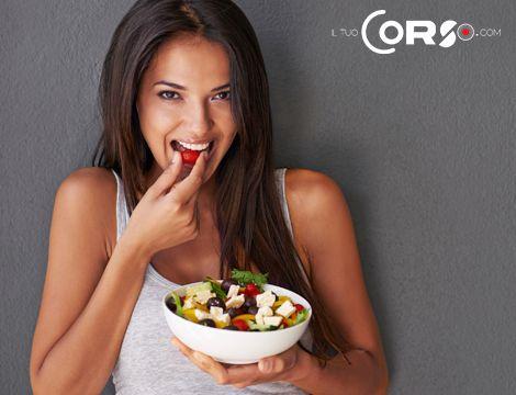 Offerta corso: Corso di cucina vegana | GROUPALIA