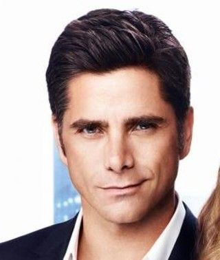 The hottest T.V uncle alll time!!!! John Stamos!!!! <3 a.k.a uncle Jesse
