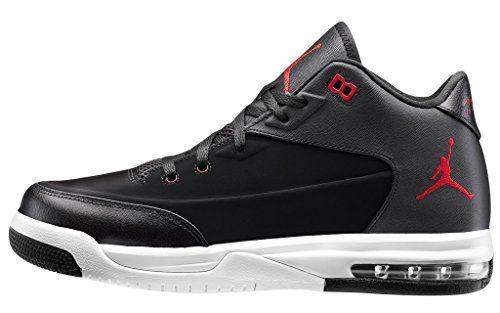 Jordan Flight Origin 3 Schuhe Sneaker Neu Schwarz - http://on-line-kaufen.de/jordan/jordan-flight-origin-3-schuhe-sneaker-neu-schwarz