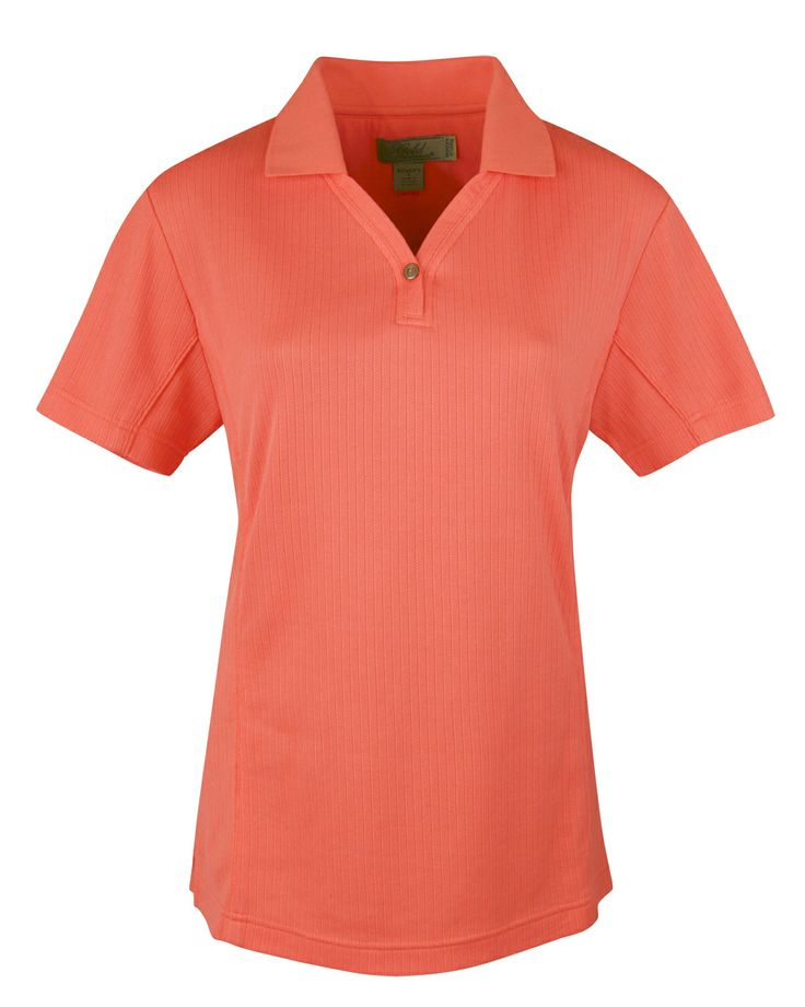 17 best images about trimountain gold knit shirts on for Ladies cotton golf shirts