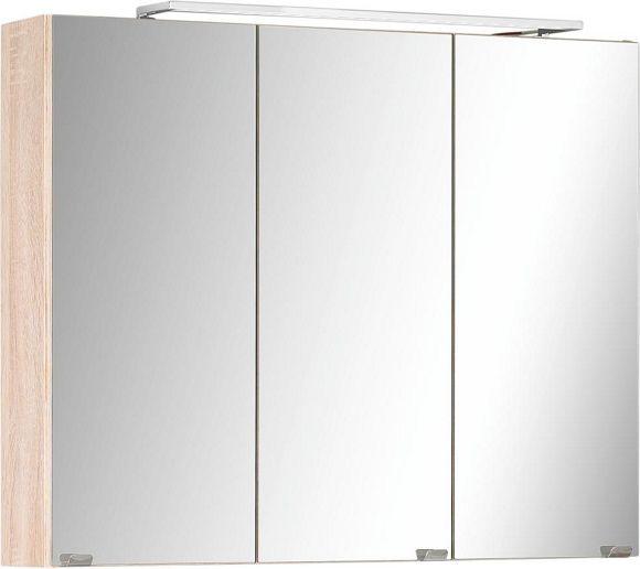 76 besten Bad \ Wellness Bilder auf Pinterest Badezimmer, Bäder - badezimmerleuchten mit steckdose