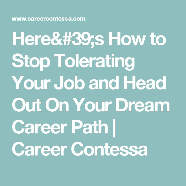 life path 8 career choices If you're not sure which direction your career should go in, you're thinking about making a career change, or you just want to feel more fulfilled in your career.