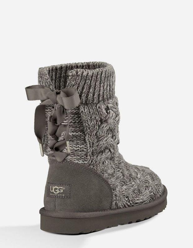 UGG Isla Womens Boots | Boots  Booties Love these