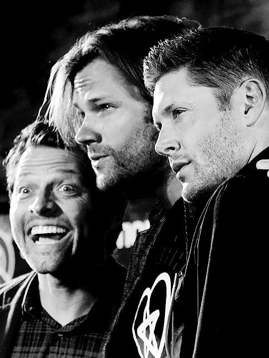 """spnaturalsource: """" NerdHQ 16 