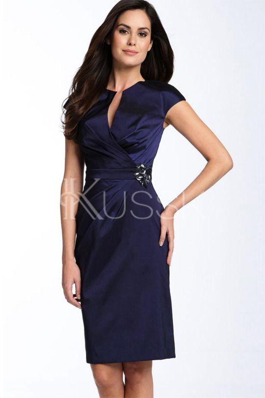 16 best Festliche Kleider/formal dresses images on Pinterest ...