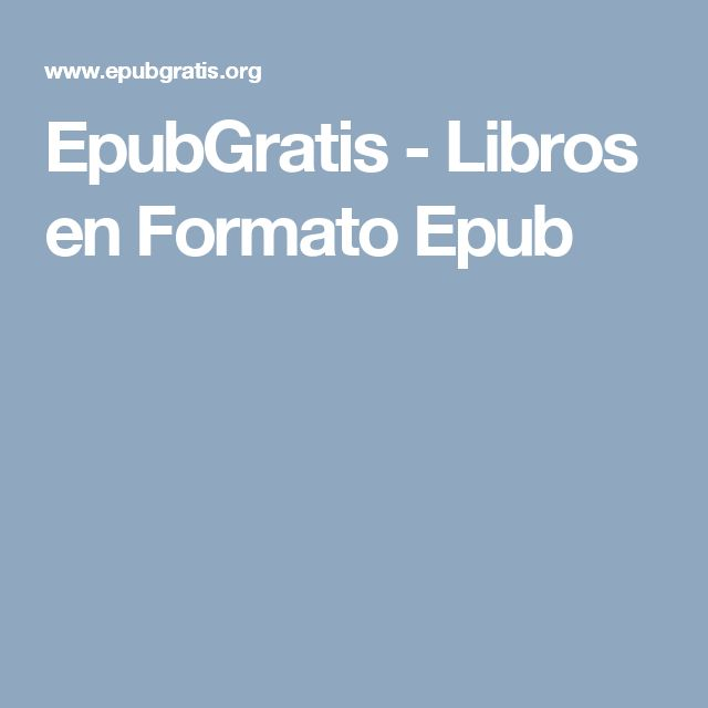 Iso 9974-1 Epub Download