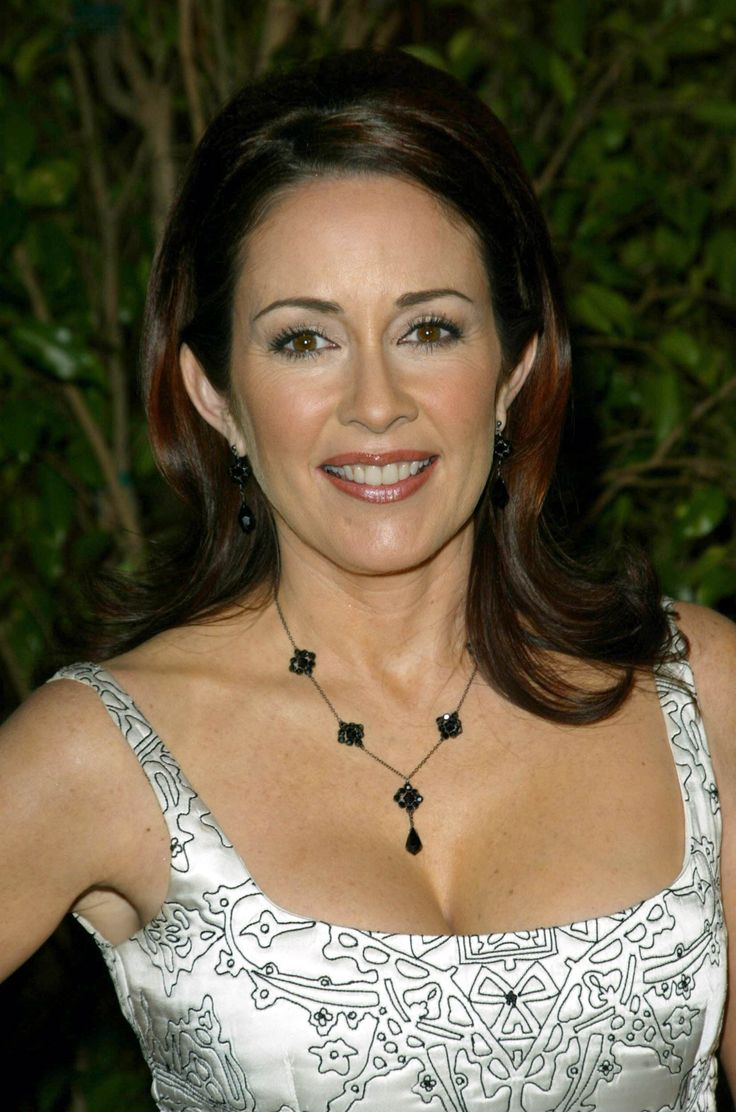 Patricia Heaton Celebrities Pinterest Actresses