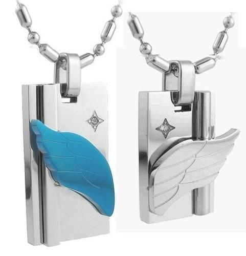 shop parsmykker blue steel p.