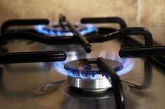 LA méthode pour nettoyer les brûleurs de votre gazinière